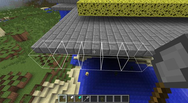 Better-Builders-Wands-Mod-1.jpg