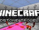 [1.8.9/1.8] Redstone Troubles Puzzle Map Download