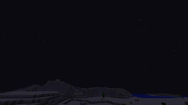 ae370  Stellar Sky Mod 2 [1.9.4] Stellar Sky Mod Download