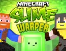 [1.8.9/1.8] Slime Warper Map Download