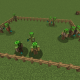 [1.8.9] TreeOres Mod Download