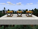 [1.7.10] Springboards Mod Download