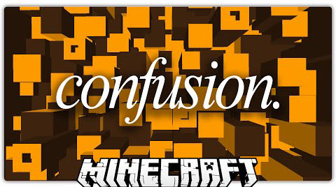 bf09d  Confusion Map [1.9] Confusion Map Download