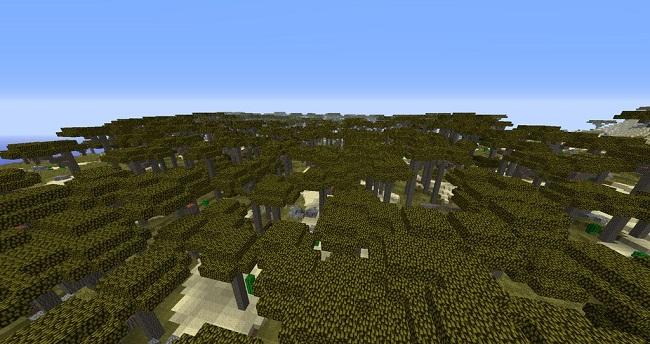 Realistic-Terrain-Generation-Mod-13.jpg