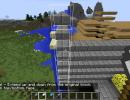 [1.12.1] Better Builder's Wands Mod Download