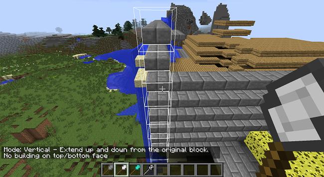 Better-Builders-Wands-Mod-3.jpg