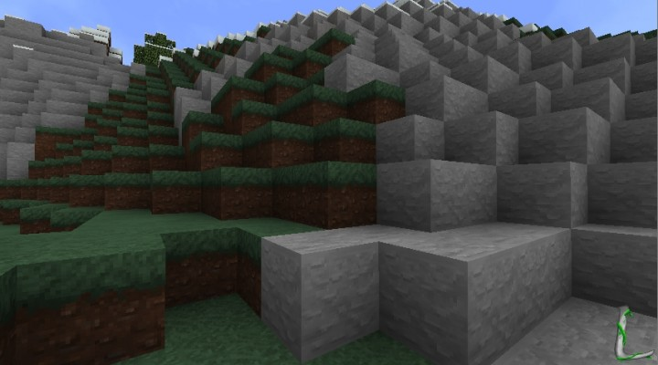 Lidrith-32x-resource-pack-3.jpg