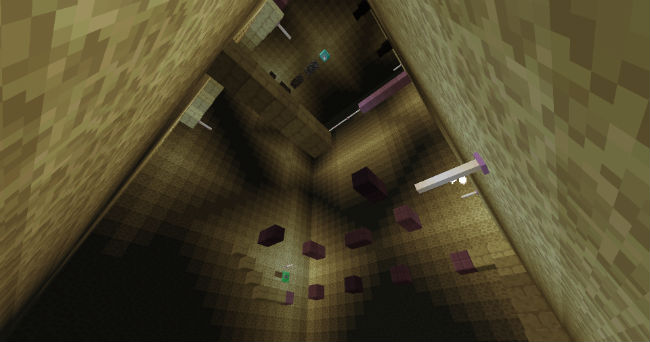 The-7-Worlds-Parkour-Map-2.jpg