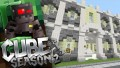 [1.9] Cube SMP Season 2 Map Download