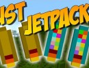 [1.9] Just Jetpacks Mod Download