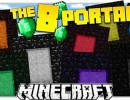 [1.9] The 8 Portals Map Download