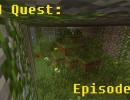 [1.7.10] Mod Quest: Episode 1 Map Download