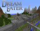 [1.9] Dream Eater Map Download