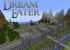 [1.9.3/1.9] Dream Eater Map Download