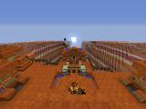 [1.9.3/1.9] Mesa Racer 2 Map Download