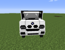 [1.7.10] BMW Mod Download