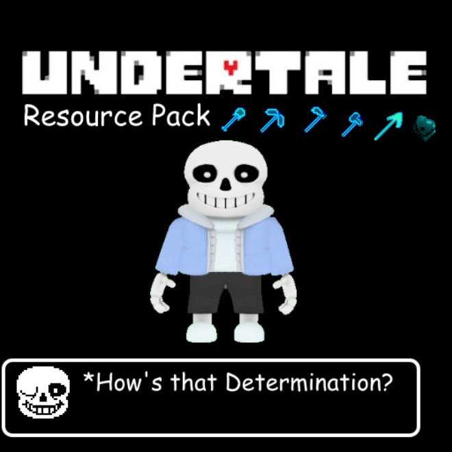 Undertale-resource-pack.jpg