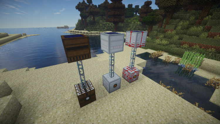 3a4a6  Unity resource pack 1 [1.9.4/1.9] [16x] Unity Texture Pack Download