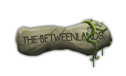 5ed91  The Betweenlands Mod [1.7.10] The Betweenlands Mod Download