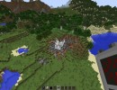 [1.7.10] Dragon Egg Replicator Mod Download