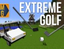 [1.9] Extreme Golf Map Download