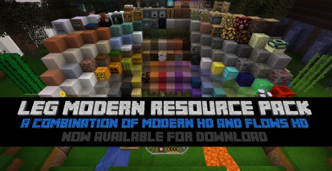 Leg-modern-resource-pack.jpg