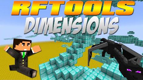 RFTools-Dimensions-Mod.jpg