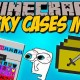 [1.9] Lucky Cases Mod Download