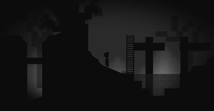 Limbo-Adventure-Map-2.jpg