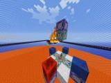 [1.9.3/1.9] Sky Fighter Map Download