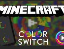 [1.9] Color Switch Map Download