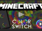 [1.9.3/1.9] Color Switch Map Download
