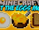 [1.10] Eat the Eggs Mod Download
