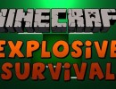 [1.9] Explosive Survival Map Download