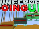 [1.8.9/1.8] Going Up 2 Map Download
