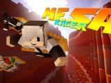 [1.9.3/1.9] Mesa Racer Map Download