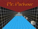 [1.9] Mr. Parkour Map Download