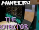 [1.8.9/1.8] The Protector Map Download