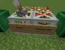 [1.12.2] Funky Locomotion Mod Download