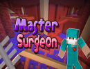 [1.9] Master Surgeon Map Download