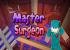 [1.9] Master Surgeon Map Download