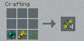 Ender-Projectiles-Mod-3.PNG