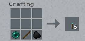 Ender-Projectiles-Mod-4.PNG