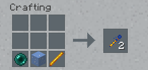 Ender-Projectiles-Mod-5.PNG