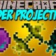 [1.9] Ender Projectiles Mod Download