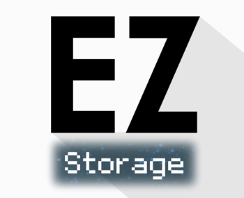 bf5f9  EZStorage Mod [1.9.4] EZStorage Mod Download