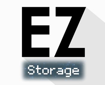 bf5f9  EZStorage Mod [1.10.2] EZStorage Mod Download