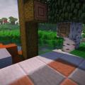 [1.10] [512x] BLCK Texture Pack Download