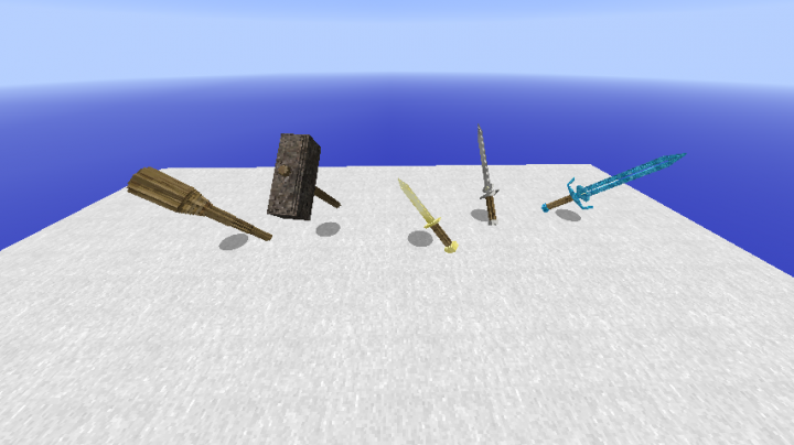 Epic-craft-resource-pack-1.jpg