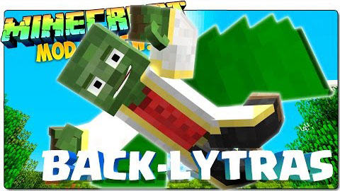 c8f5b  Backlytra Mod [1.7.10] Backlytra Mod Download